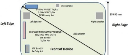 131101-fcc