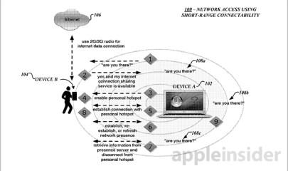 131107-apple