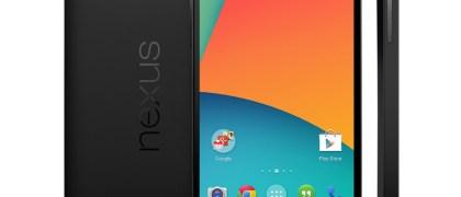 131108-nexus