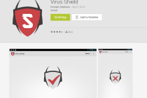 virus_shield