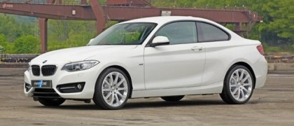 BMW-2-Series-Hartge