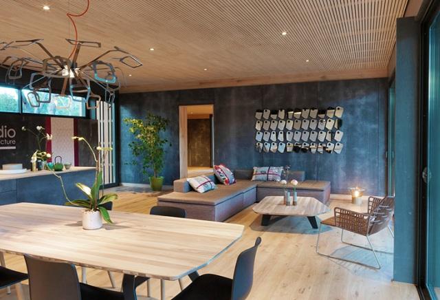 Pop-Up-House-Multipod-Studio-2
