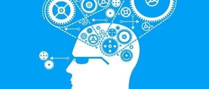 google-glass-brain-2