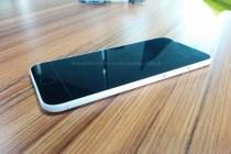 iphone6_mockup_86digi_1