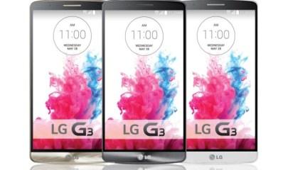 lg-g3-netherlands-2-640x409