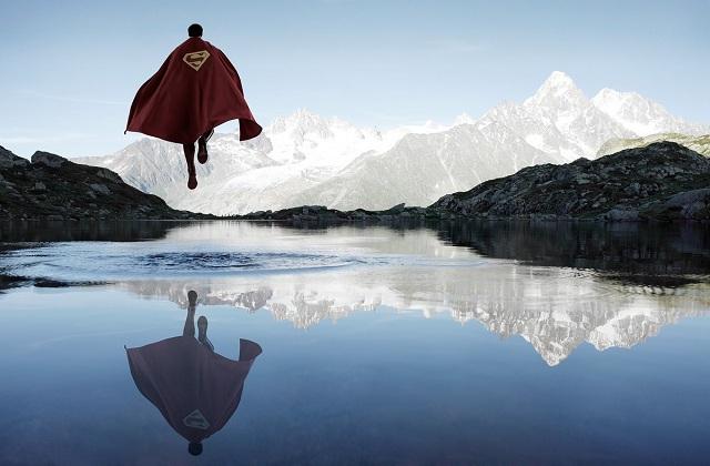lonely-superheroes