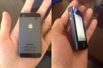 iphone-5s-mini-clone