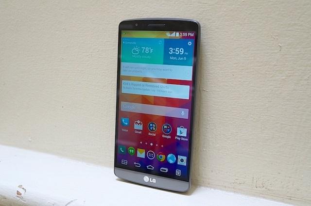 lg-g3-t-mobile