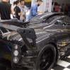 pagani-zonda-760-lm-1 Pagani Reveals Zonda 760 LM One-off Supercar (Video)