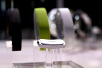 sony-core-smartband