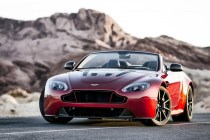 Aston-Martin-V12-Vantage-S-Roadster-1