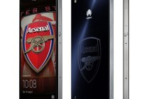 Huawei-Ascend-P7-Arsenal-Edition