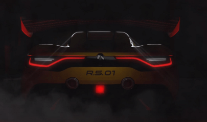 renaultsport-rs-01