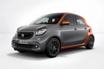 Smart-ForFour-Cabrio-Electric-Drive-Car