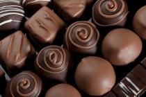 chocolate-cambridge-doctor