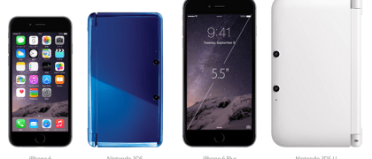 iphone-6-nintendo