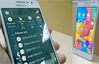 samsung-galaxy-grand-prime-india