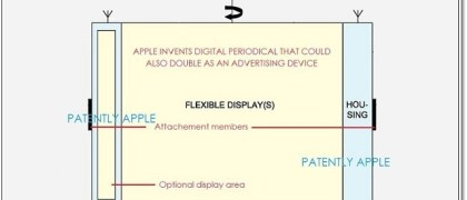 apple-patent-digital-newspaper