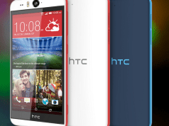 htc-desire-eye-official Videos