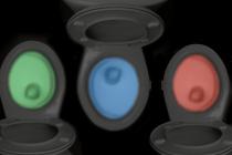 illumibowl-kickstarter
