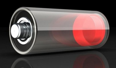 lithium-ion-battery-new