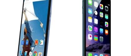 nexus_6_iphone_6_plus