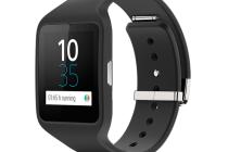 sony-smartwatch-3-google-play