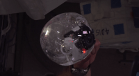 iss-water-orb-gopro-e1437566251902 Videos