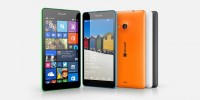 lumia-535-microsoft