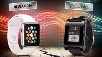 apple-watch-vs-pebble-time-640x358
