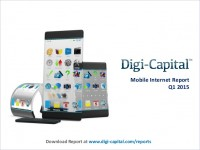 digicapital-mobile-internet-report-q1-2015-1-638