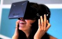 oculus2-1-640x404