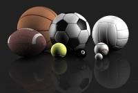 sports-e1437559455636 Videos