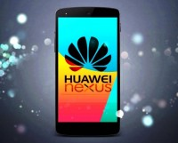the-next-google-inc-nexus-may-come-from-huawei-640x515