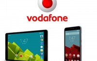 1449743_Vodafone_thumb_big-1-640x400