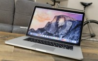 15-inch-retina-macbook-feature-640x398