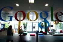 Google-www.telegrapgh.co_.uk1_