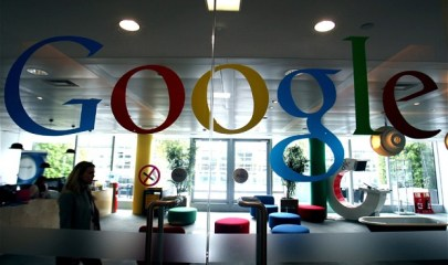 Google-www.telegrapgh.co_.uk1_