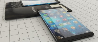 BlackBerry-Venice-Android-Smartphone-Images-Leaked.-Check-it-out