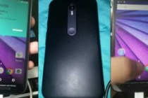 Moto-G-www.pc-tablet.co_.in_