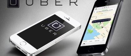 UberAppBlogPic