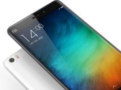 Xiaomi-Mi-Note-Pro Videos
