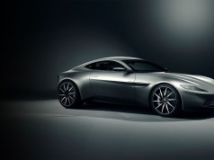 aston-martin-db10-front-three-quarter-carousel-final Videos