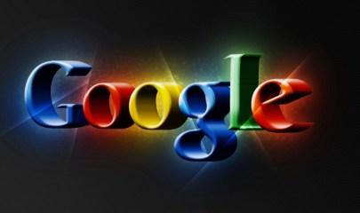 google-e1371723033210