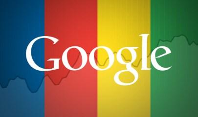 google-earnings2