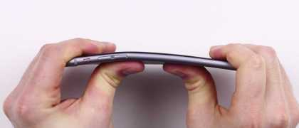 heres-why-iphone-6-plus-bending-is-probably-a-nonissue