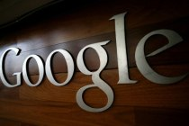 google-logo3