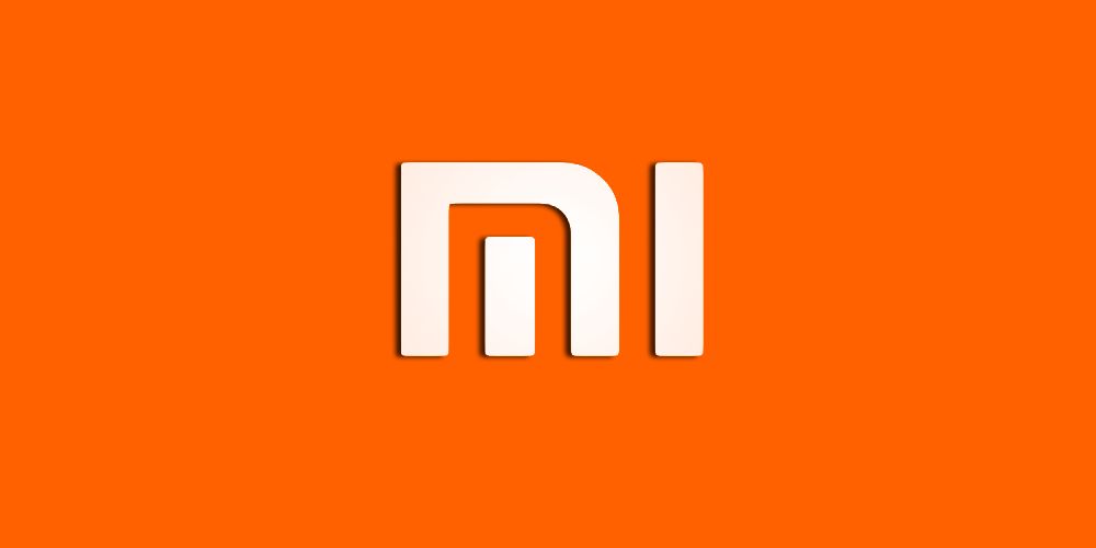 Çin'in Apple'ı Xiaomi