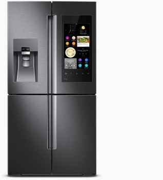 fridge_large_black CES 2016: 8 Coolest Gadgets That Will Blow Away Your Mind