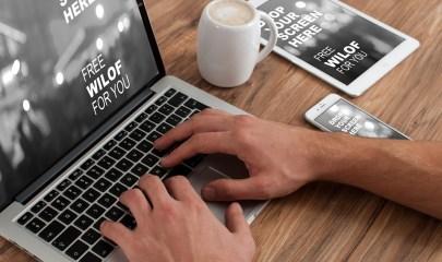 6 mac keyboard hacks